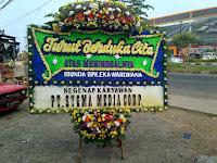 florist banjarnegara