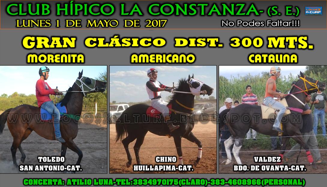 1-05-17-HIP. LA CONSTANZA-CLAS.4