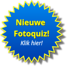 http://detandem3a.blogspot.be/2015/02/fotoquiz-wat-is-dit_22.html