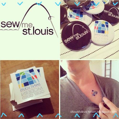 SewMeSt.Louis 2014