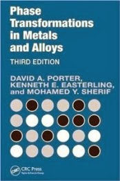 phase+transformations+in+metals+and+alloys.jpg