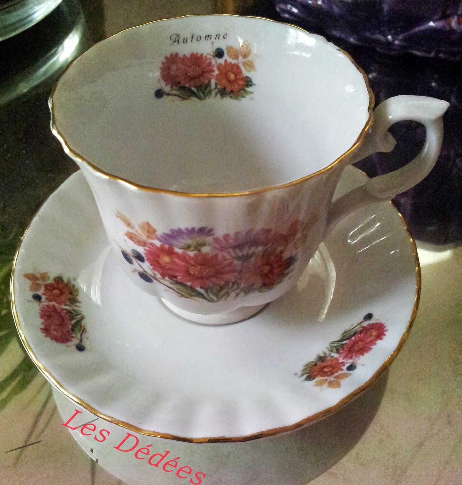 Porcelaine de limoges prix for Maison de la porcelaine