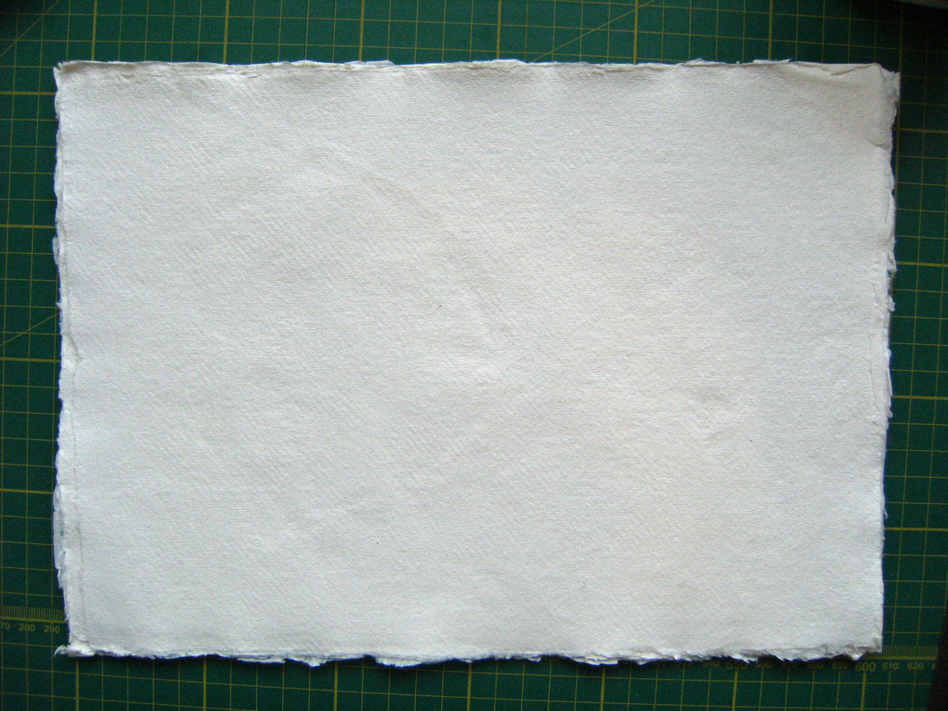 cotton rag paper Cotton paper, also known as rag paper, is made using cotton linters or cotton from used cloth (rags) as the primary material important documents are often printed on.
