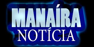 Manaíra Notícia