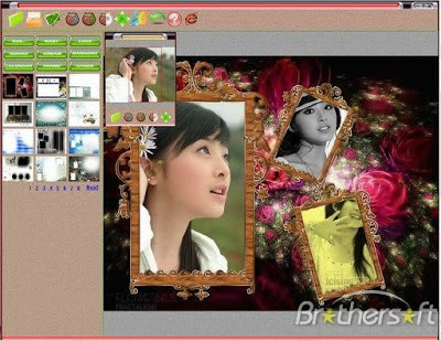 free download photoshine terbaru 2013