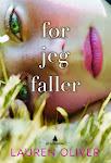 Neste bok ut: