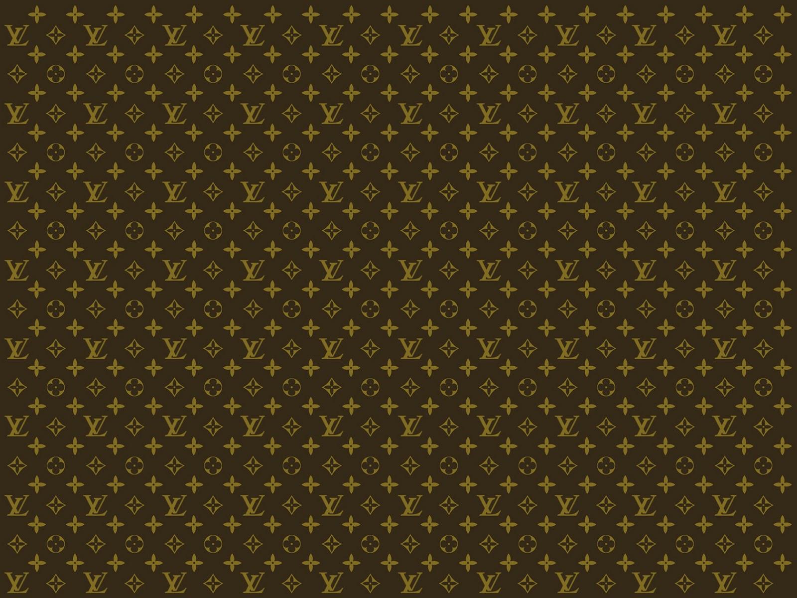 ipad mini retina wallpaper 2048x1536