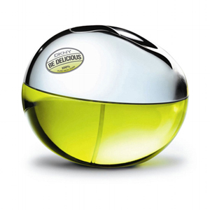 Donna Karan DKNY Be Delicious EDT