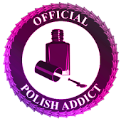 Official Polish Addict