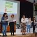 Unidad Popular Granada ratifica en asamblea la lista definitiva al Congreso y Senado