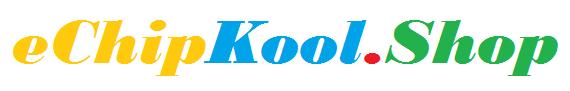 eChipKool.Shop | Đồng Hồ Treo Tường Led - Đồng hồ Nhiệt độ Độ ẩm - Bảng đếm sản phẩm
