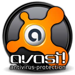Download Avast! Antivirus Gratis