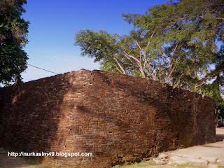 Benteng Sombaopu, Gowa