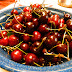 More Cherries for Ruby Tuesday Too