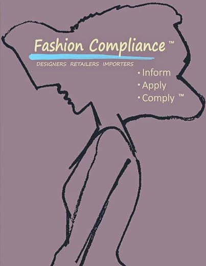 Fashion Compliance™