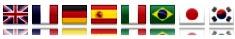 Cara Membuat Widget Translate Berbentuk Bendera