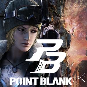 Point Blank Yeni versiyon Güncel Multi Oyun Hile botu v6.0 Wallhack indir
