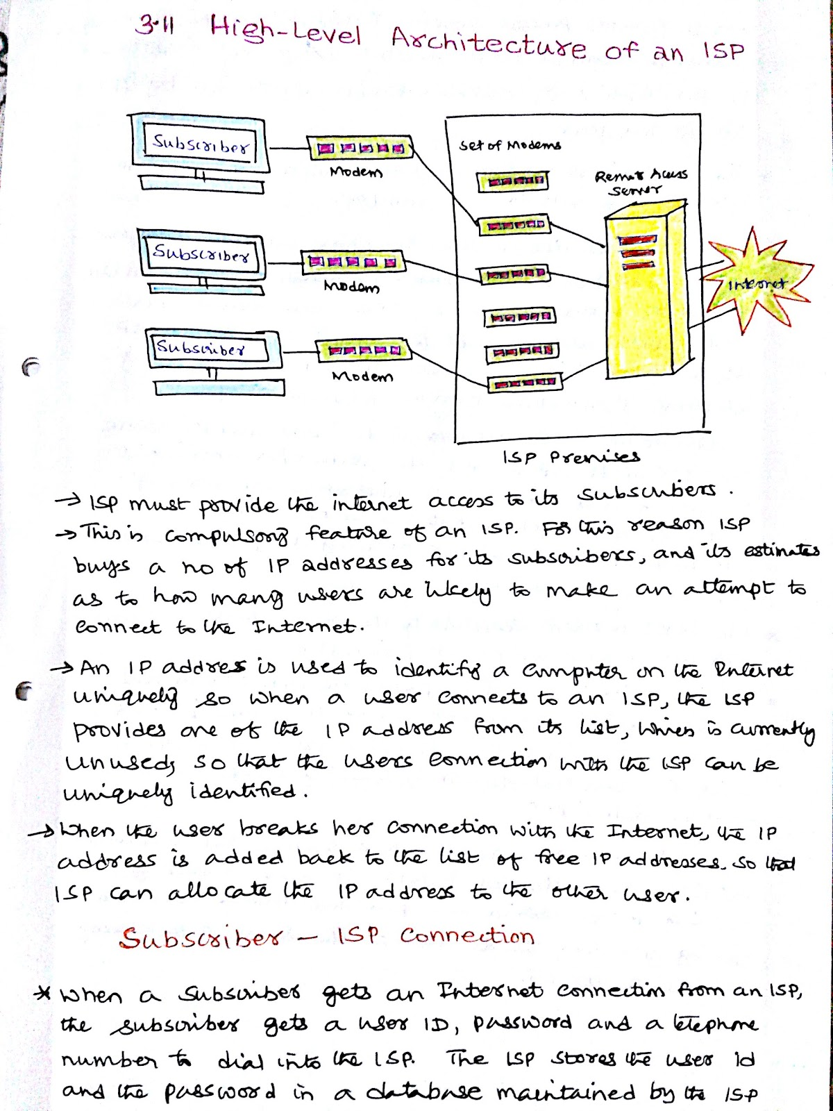 dccn paper Here find data communications and networking question and answers which are useful for bca and mca students.