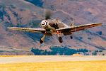Messerschmitt Bf 109 (Gambar 4). PROKIMAL ONLINE Kotabumi Lampung Utara