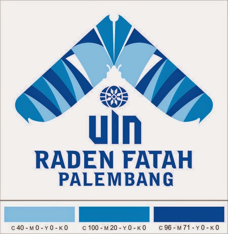 Raden coupon code