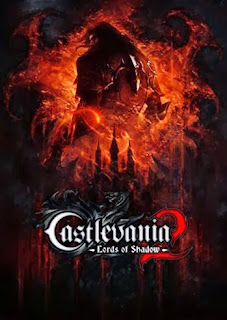 Castlevania Lords of Shadow 2 for PC Free Download