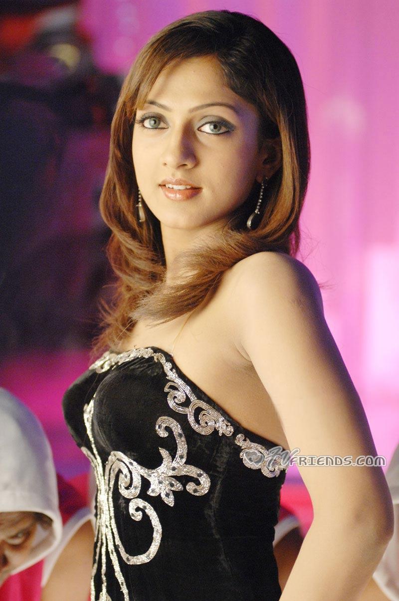 Download this Hot Sheela Kaur Photos Sexy Stills picture