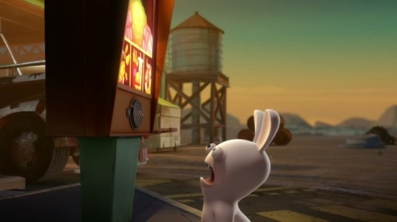 Rabbids.Invasion.S01E05.jpg