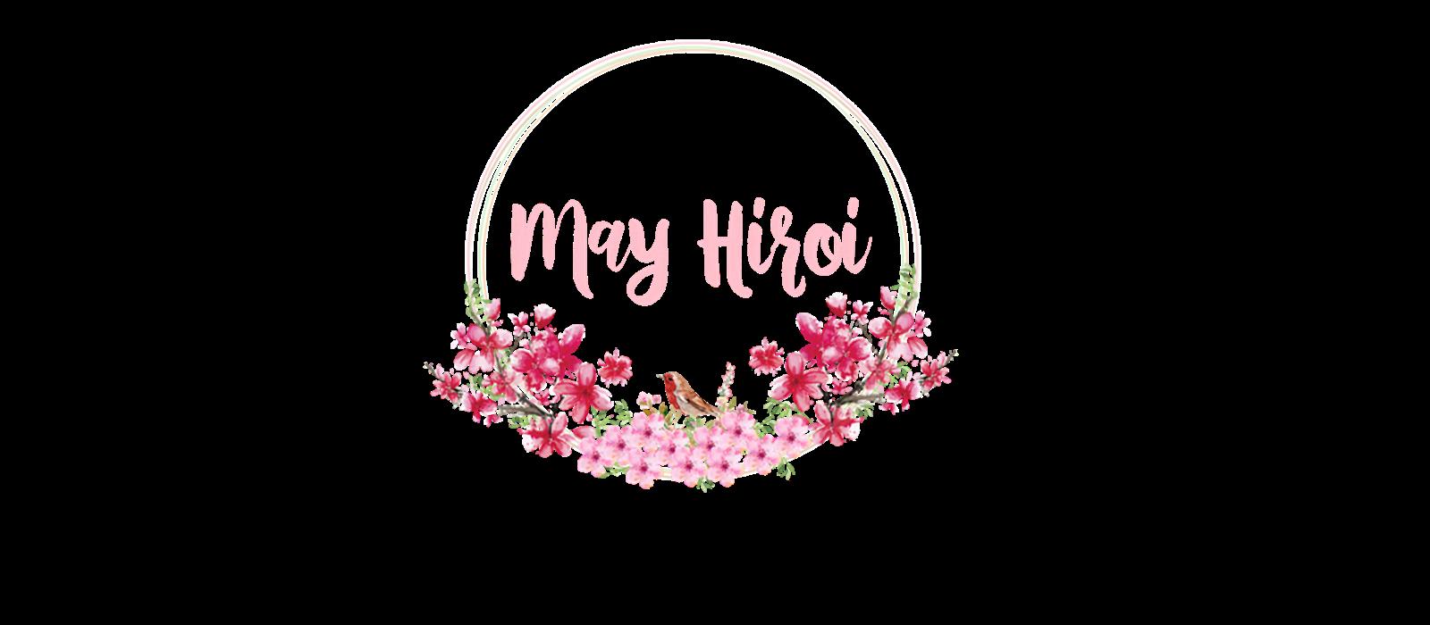 may hiroi