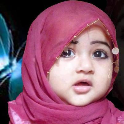 haran photo PpClSL