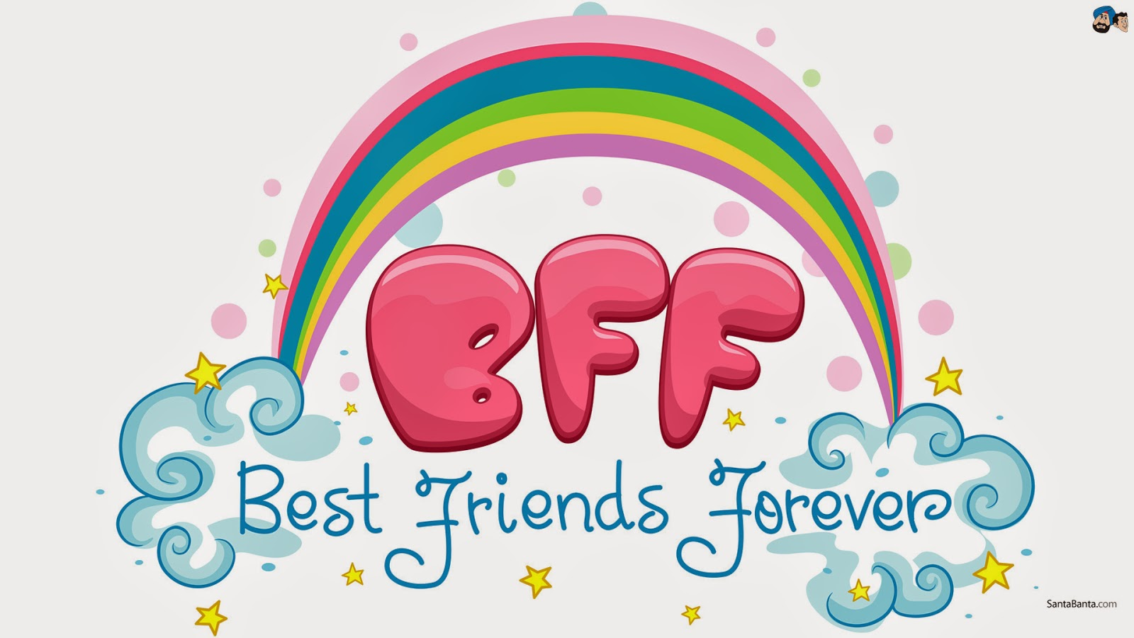 My Best Friend - Essay