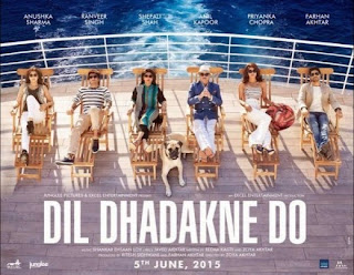 First Look Poster of Dil Dhadakne Do 520x403.jpg