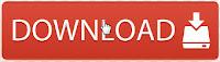 Download Latihan UKG Offline