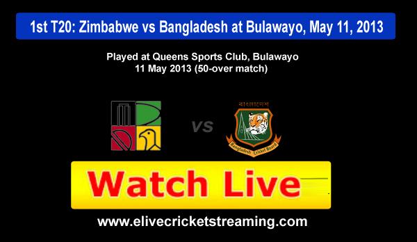 Ten Cricket HD live streaming