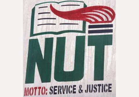 NUT Set To Shut Down Academic Activities Till FG #BringBackOurGirls
