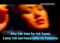 Ada Rindu - Evie Tamala
