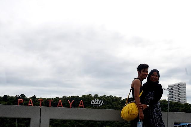 http://enna-banana.blogspot.my/2015/11/pattaya-thailand-2015-3d2n_24.html