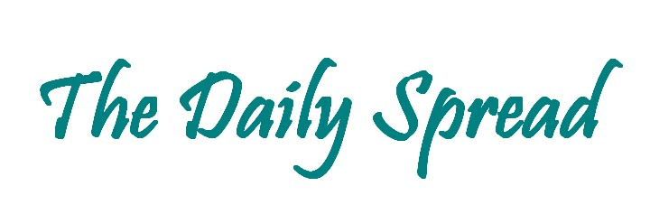 The Daily Spread