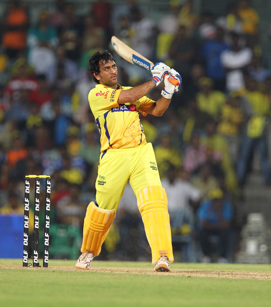 Dhoni Csk Wallpapers For Windows 7 I LOVE CSK