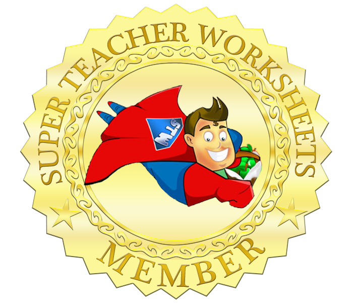 math worksheet : technology tidbits thoughts of a cyber hero super teacher worksheets : Super Teachers Math Worksheets