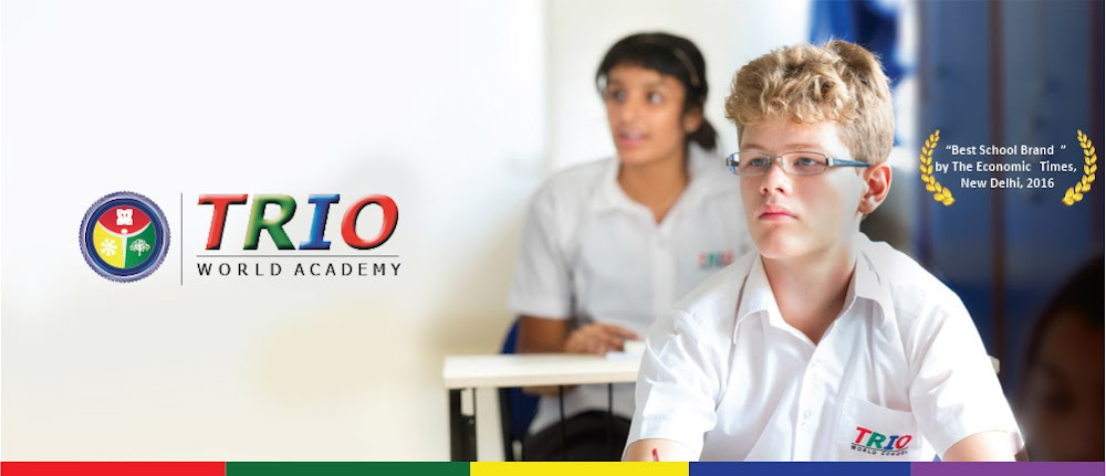 International School Bangalore | IB PYP | IGCSE | IB DP | ICSE | International Baccalaureate