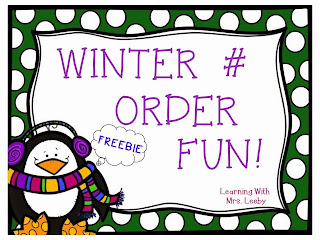 http://www.learningwithmrsleeby.blogspot.com/2013/12/free-winter-number-order-puzzles-and.html