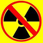 Όχι στη δημιουργία πυρηνικών εργοστασίων στην Τουρκία
