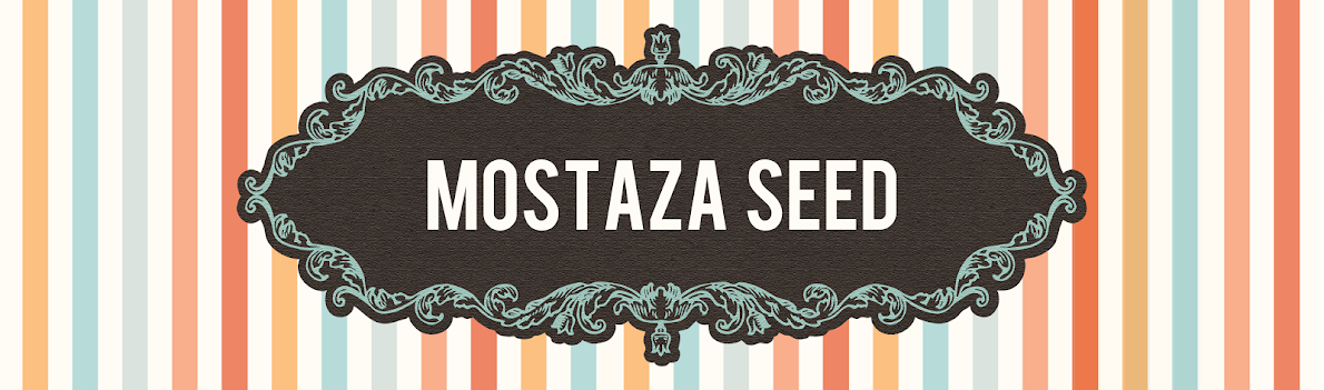 Mostaza Seed