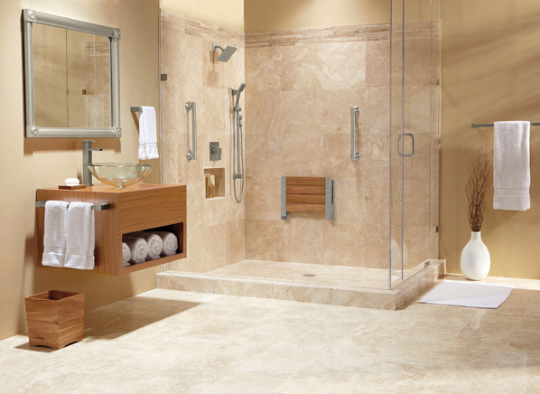 BATHROOM RENOVATIONS TORONTO Renovations Remodeling - Bathroom remodeling toronto