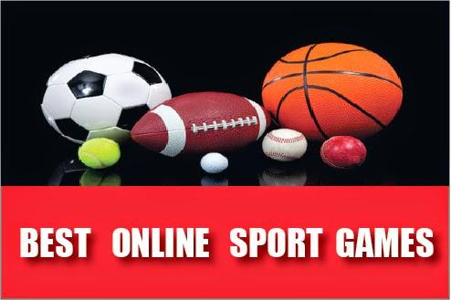 online sport