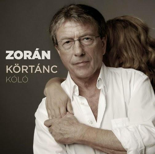 Zorán, Metro, Presser Gábor, beat korszak, zene, koncert, Zorán-koncert,