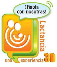 SEMANA INTERNACIONAL DE LA LACTANCIA MATERNA 2011