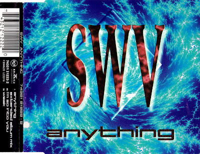SWV - Anything-(UK_CDS)-1994