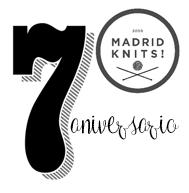 7º aniversario: viernes 14 de octubre