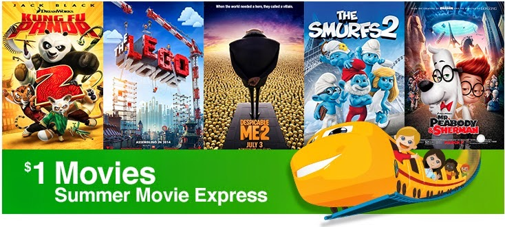 http://www.regmovies.com/Movies/Summer-Movie-Express?utm_medium=email&utm_source=newsletter+-+national&utm_campaign=june18&utm_term=summer+movie+express+hero&_m_utk=ad85068576d3ac3e192598767a94f729